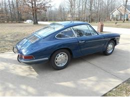Picture of '67 912 - PWD6