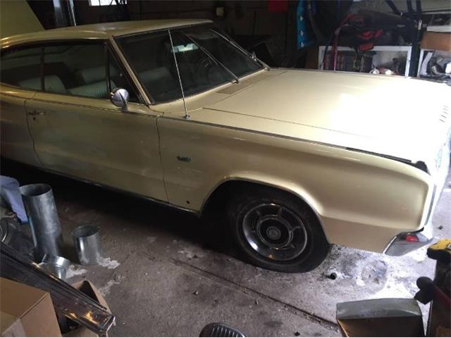 Picture of 1967 Charger Offered by  - PWDA