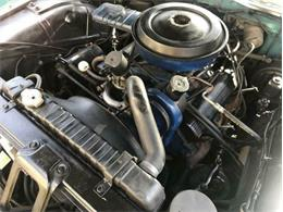 Picture of '61 Series 62 - PWDM