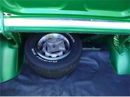 Picture of Classic 1972 Road Runner - PWDN