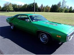 Picture of Classic '72 Road Runner - $22,995.00 Offered by Classic Car Deals - PWDN