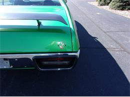 Picture of '72 Plymouth Road Runner located in Cadillac Michigan Offered by Classic Car Deals - PWDN