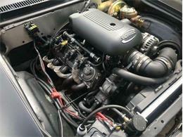 Picture of '72 Nova - PWDS