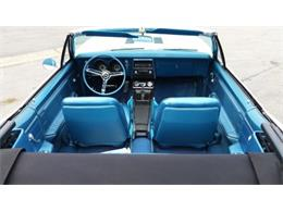 Picture of '67 Camaro - PWE0