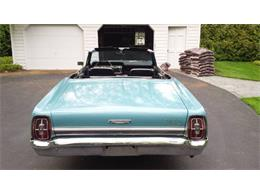 Picture of '67 Galaxie - PWE1