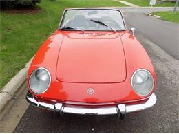 Picture of '67 Spider - PWE4