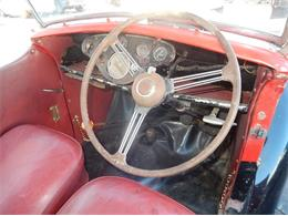 Picture of '46 Street Rod - PWE5