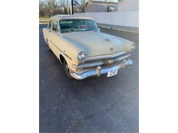 Picture of '53 Crestline - PWE6