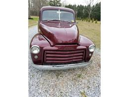 Picture of '53 Pickup - PWE7