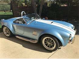 Picture of '65 Cobra - PWEC