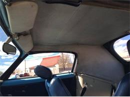 Picture of '69 Karmann Ghia - PWEH