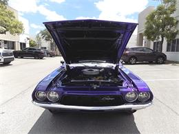Picture of '72 Challenger - PWEZ