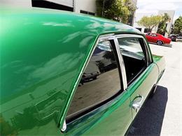 Picture of Classic '72 Nova - PWF6