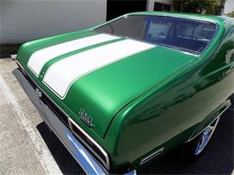 Picture of Classic 1972 Nova located in Florida - $24,500.00 - PWF6