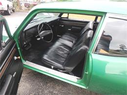 Picture of 1972 Chevrolet Nova Offered by Cool Cars - PWF6