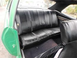 Picture of '72 Nova Offered by Cool Cars - PWF6