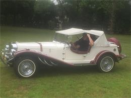 Picture of '29 Gazelle - PWF7