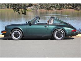 Picture of '83 911SC - PWF8