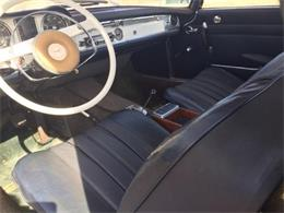 Picture of '66 230SL - $54,000.00 - PWFF