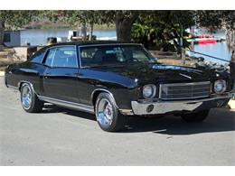 Picture of '70 Monte Carlo - $39,500.00 Offered by Precious Metals - PWFG