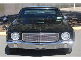 Picture of '70 Chevrolet Monte Carlo - PWFG