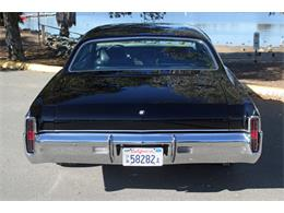 Picture of Classic '70 Chevrolet Monte Carlo - PWFG