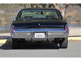 Picture of Classic 1970 Monte Carlo - PWFG