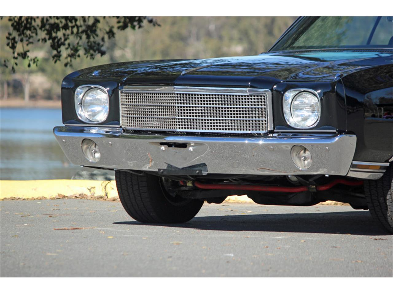 Large Picture of 1970 Chevrolet Monte Carlo - $39,500.00 Offered by Precious Metals - PWFG