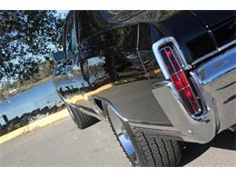Picture of '70 Chevrolet Monte Carlo located in CA - California - $39,500.00 - PWFG