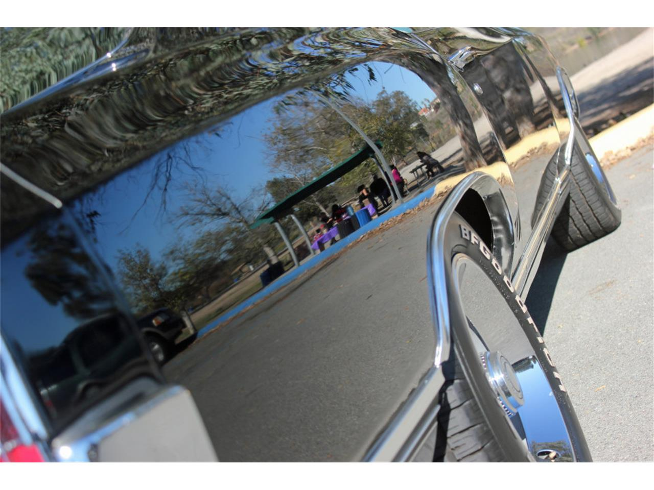 Large Picture of 1970 Chevrolet Monte Carlo Offered by Precious Metals - PWFG
