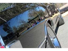 Picture of '70 Chevrolet Monte Carlo located in San Diego CA - California - PWFG