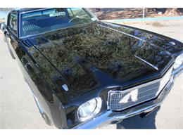 Picture of 1970 Chevrolet Monte Carlo located in San Diego CA - California Offered by Precious Metals - PWFG