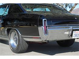 Picture of Classic 1970 Monte Carlo - $39,500.00 Offered by Precious Metals - PWFG