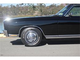 Picture of 1970 Chevrolet Monte Carlo located in CA - California - PWFG