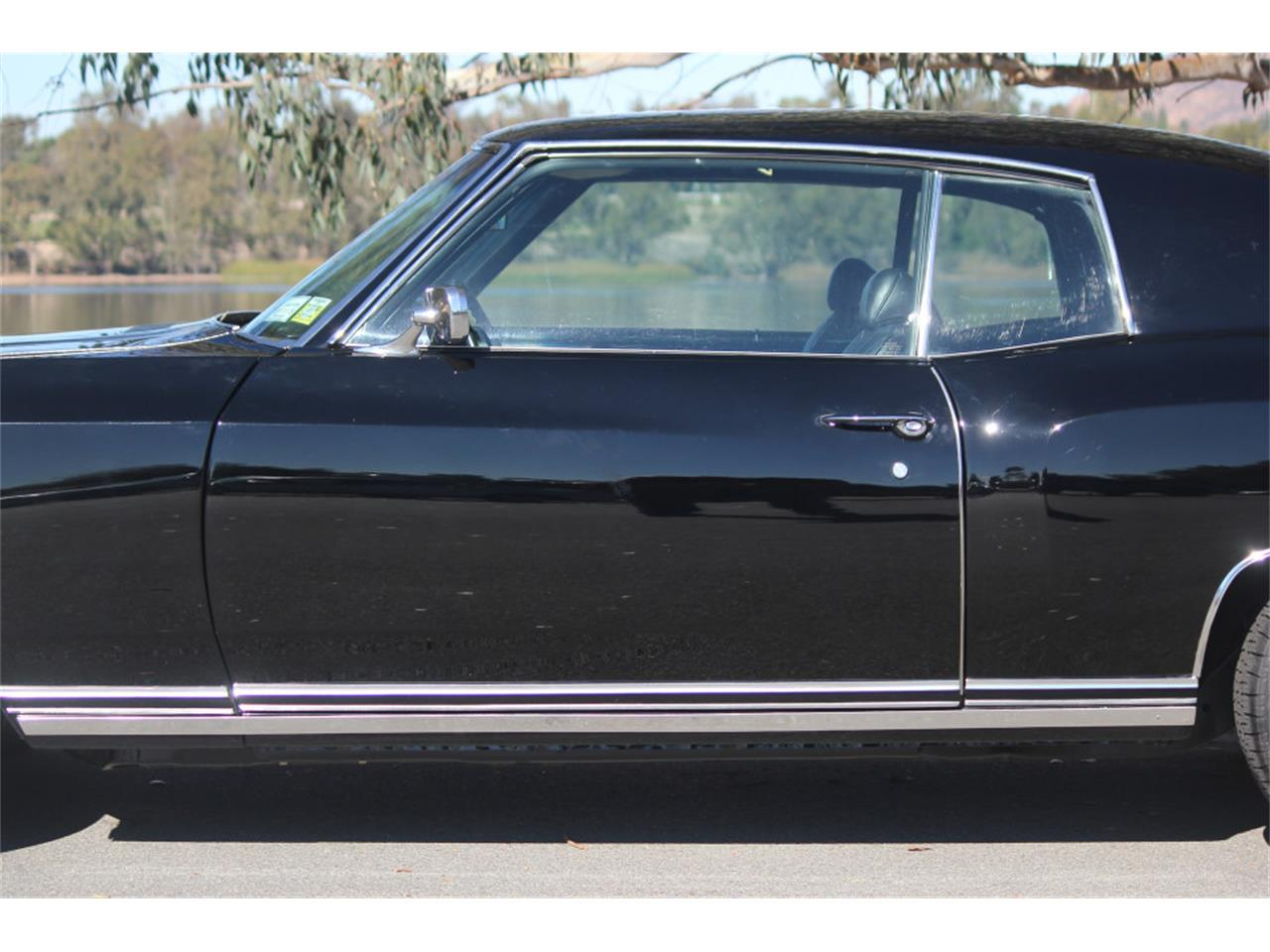 Large Picture of Classic 1970 Monte Carlo - $39,500.00 Offered by Precious Metals - PWFG