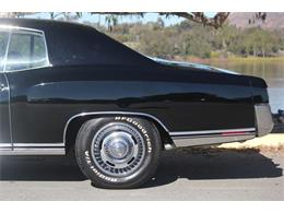 Picture of Classic '70 Chevrolet Monte Carlo - $39,500.00 Offered by Precious Metals - PWFG