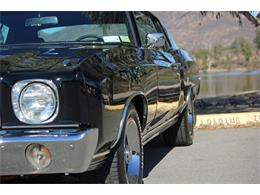 Picture of 1970 Monte Carlo located in CA - California - PWFG