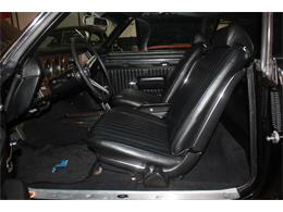 Picture of Classic 1970 Chevrolet Monte Carlo located in San Diego CA - California - $39,500.00 Offered by Precious Metals - PWFG