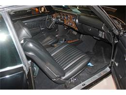 Picture of 1970 Chevrolet Monte Carlo - $39,500.00 - PWFG