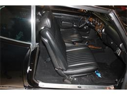 Picture of 1970 Monte Carlo Offered by Precious Metals - PWFG