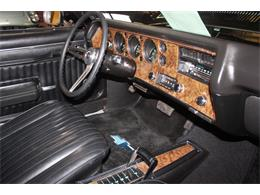 Picture of '70 Monte Carlo Offered by Precious Metals - PWFG