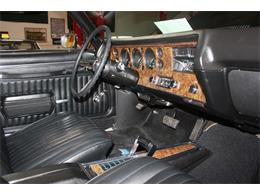 Picture of Classic 1970 Monte Carlo located in CA - California - $39,500.00 - PWFG