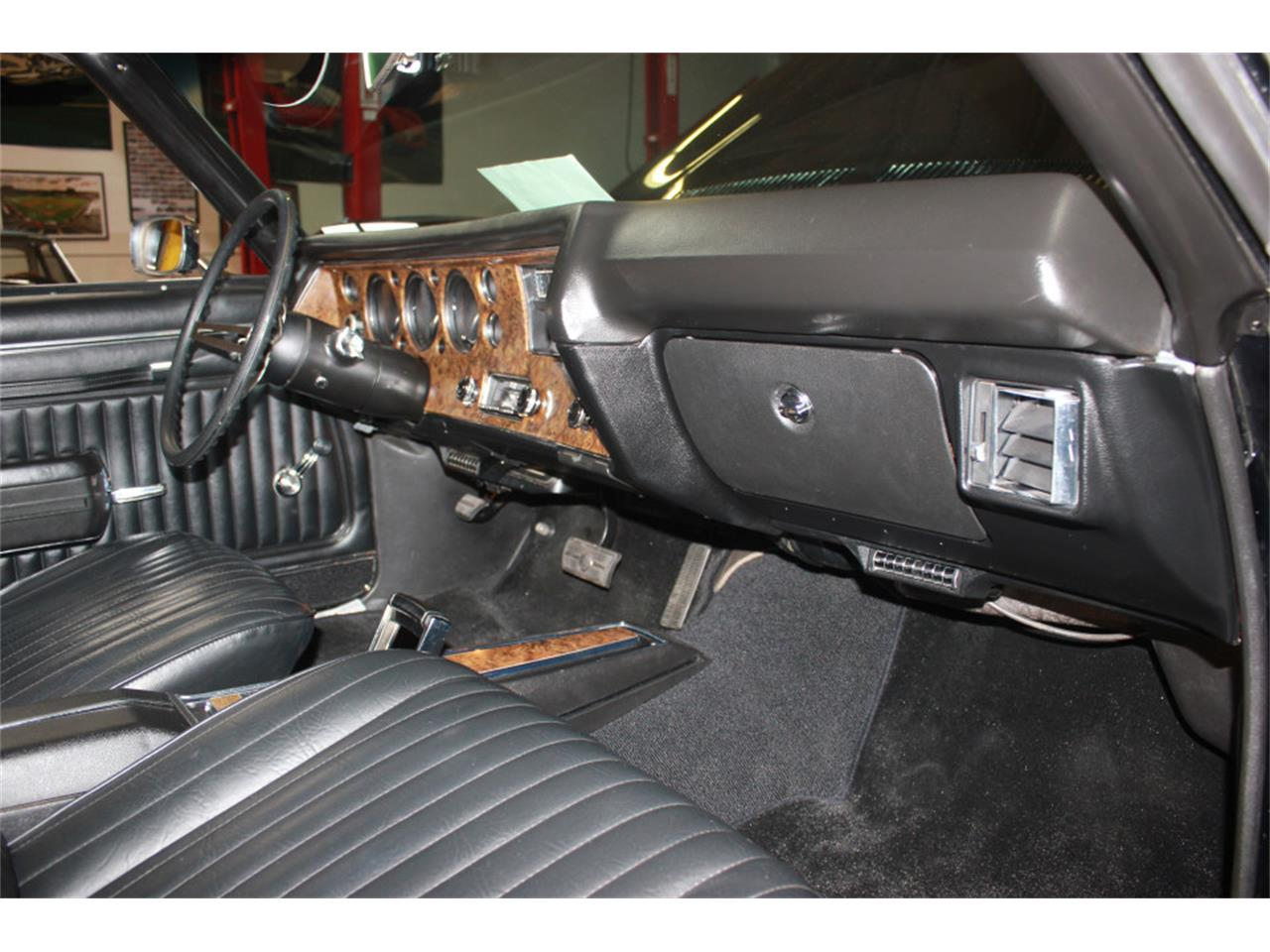 Large Picture of Classic '70 Monte Carlo located in CA - California - $39,500.00 Offered by Precious Metals - PWFG
