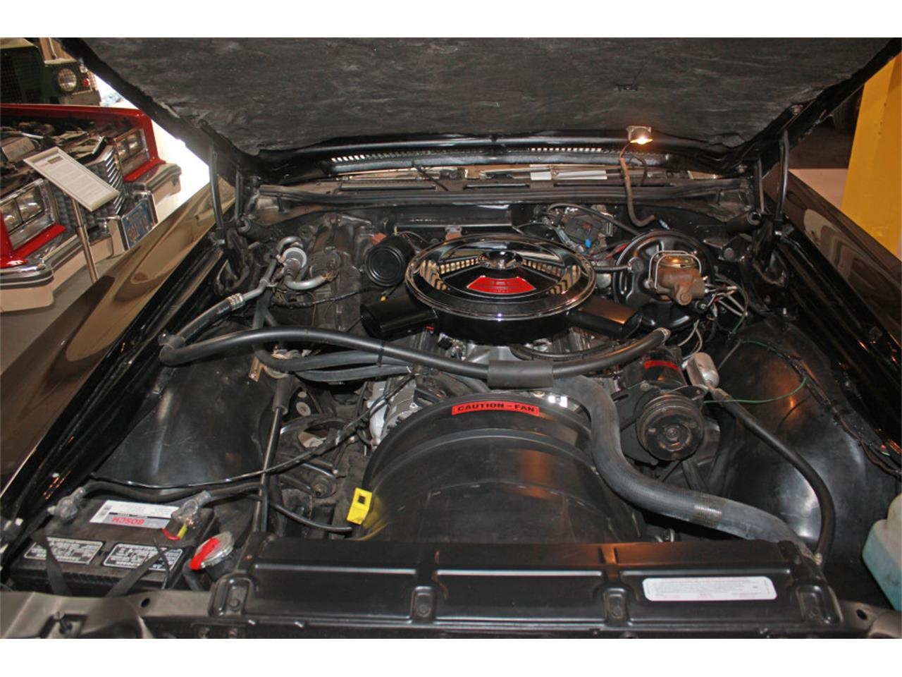 Large Picture of '70 Monte Carlo located in CA - California - PWFG