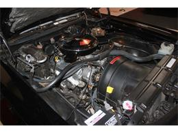 Picture of '70 Chevrolet Monte Carlo located in San Diego CA - California - $39,500.00 - PWFG