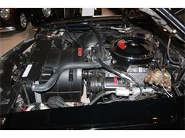 Picture of 1970 Chevrolet Monte Carlo located in CA - California - $39,500.00 - PWFG