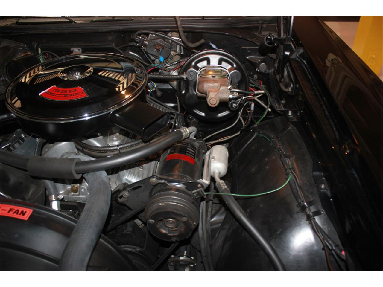Large Picture of 1970 Monte Carlo located in CA - California - $39,500.00 Offered by Precious Metals - PWFG