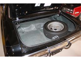 Picture of Classic 1970 Monte Carlo - $39,500.00 - PWFG