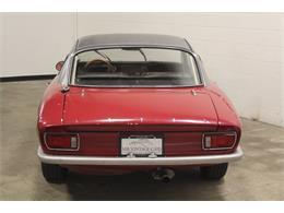 Picture of '71 Elan - PWFK