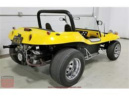 Picture of '68 Dune Buggy - PWFP